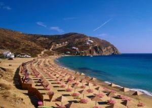 Пляжи и курорты Греции/2719143_114542153 (300x215, 13Kb)