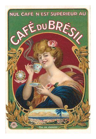 cafe-du-bresil-label[1] (312x450, 38Kb)