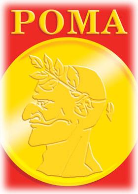3400156_Roma (280x393, 24Kb)