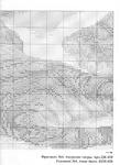 Превью 4-2 (508x700, 183Kb)