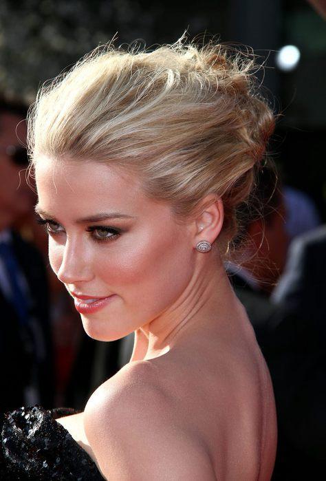 26584_Tikipeter_Amber_Heard_2011_ESPY_Awards_004_123_131lo (474x700, 51Kb)
