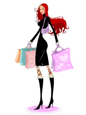 shopping (285x380, 24Kb)