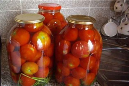 1305285074_pomidory-s-koricej (450x301, 49Kb)