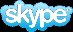289px-Логотип_Skype.svg (289x128, 22Kb)
