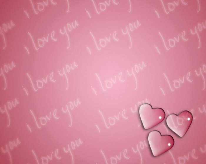 3475937_1-xl-i-love-you (700x560, 119Kb)