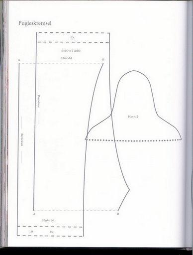 Одежда для тильда 2 (388x512, 18Kb)