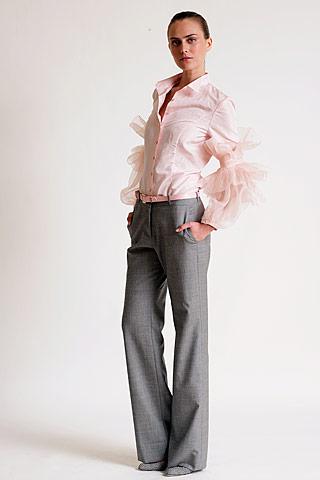 красивейшая одежда для женщин.