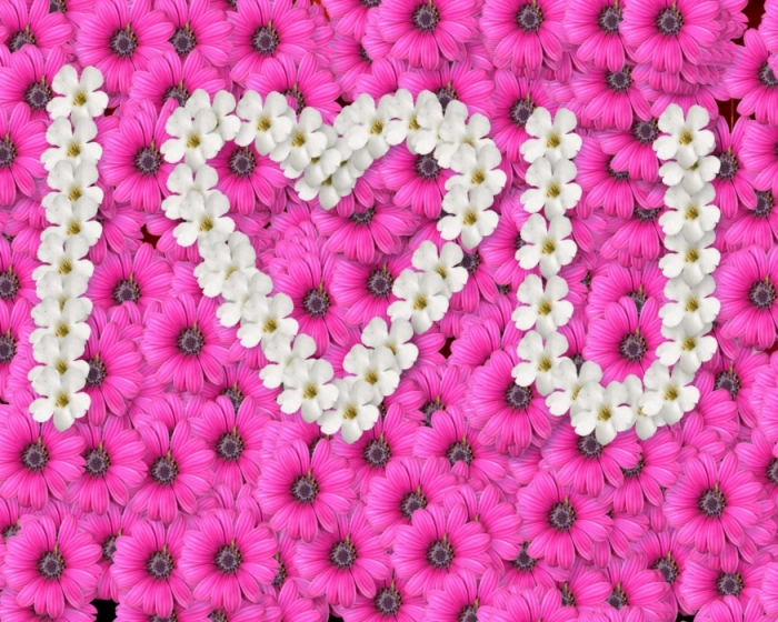 3475964_floral-love (700x560, 348Kb)
