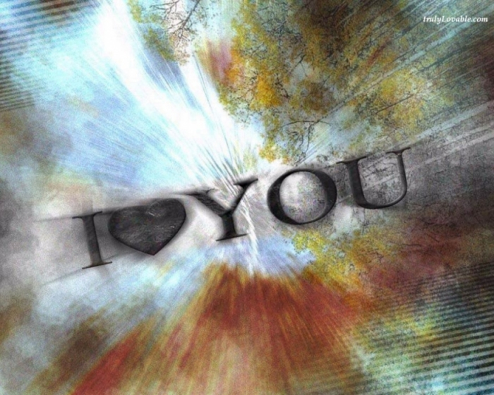 3475972_hippie-i-love-you (700x560, 265Kb)