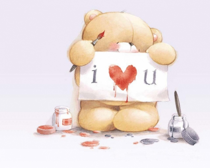 3475976_i-love-you-bear-wallpaper_1024x768 (700x560, 133Kb)