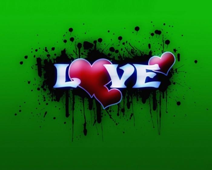 3475982_love_love_017157_ (700x560, 149Kb)