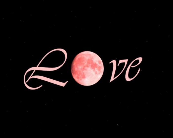 3475984_love2 (700x560, 44Kb)