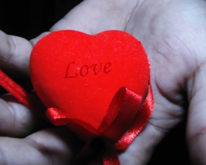 3476015_love19 (700x560, 148Kb)