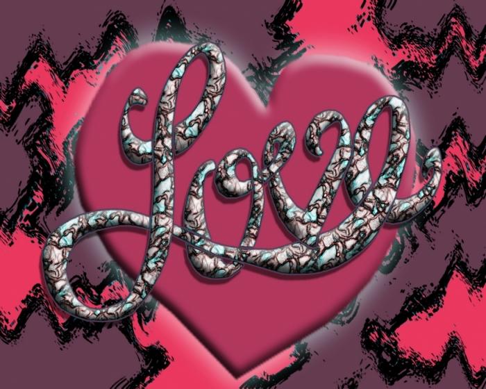 3476017_love-copy (700x560, 275Kb)