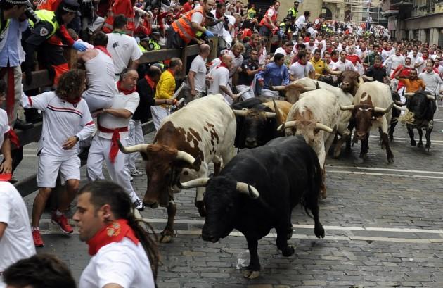 San_Fermin_Festival_bull_run (630x409, 102Kb)
