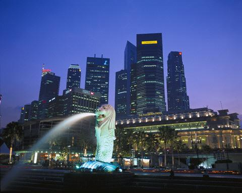 singapur (480x384, 28Kb)