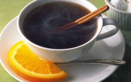 чай (450x281, 19Kb)