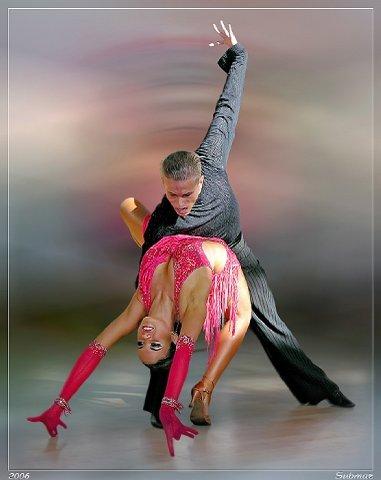 латиноамериканские танцы/3185107_tanci (381x480, 28Kb)