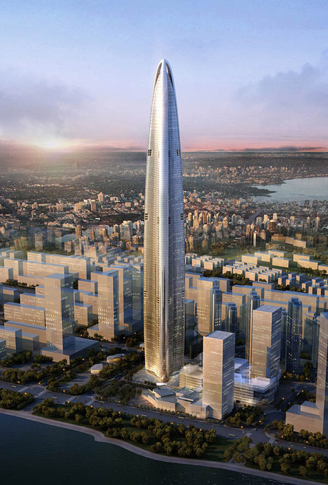 Wuhan-Greenland-Center-Architecture (473x700, 140Kb)