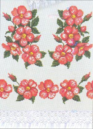 Яблоневый цвет (300x417, 33Kb)