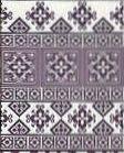 фиолетовый (112x139, 6Kb)