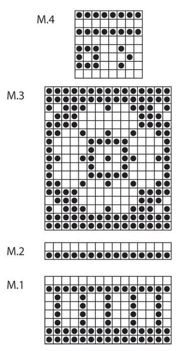 drops126-2-diag (351x700, 77Kb)