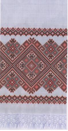 багрянець (Тернопілля) (236x450, 25Kb)