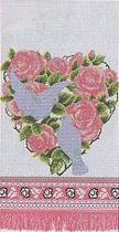 Для закоханих сердець (108x210, 7Kb)