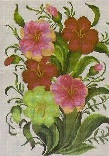 Квіти(Поділля) (218x312, 20Kb)