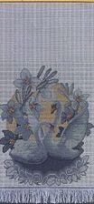Нежность свадебный (104x224, 6Kb)
