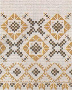 Орнамент Полтавщини (253x315, 27Kb)