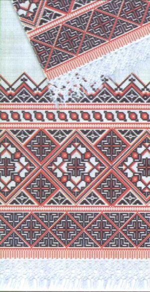Подiльський (300x584, 57Kb)