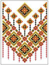 ромби Івано-Франківський (198x265, 23Kb)