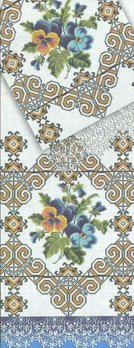 цветы Харьков (270x700, 68Kb)