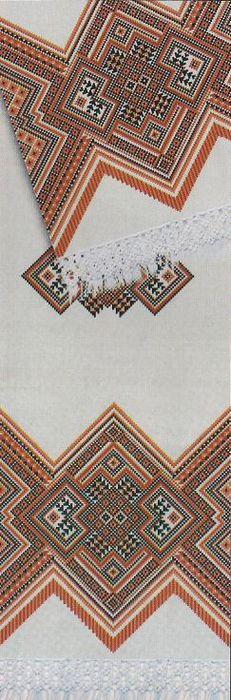 Червоне намисто (Подiлля) (231x700, 55Kb)