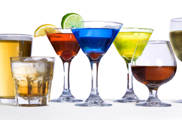 3937459_colorfulcocktails (600x398, 188Kb)