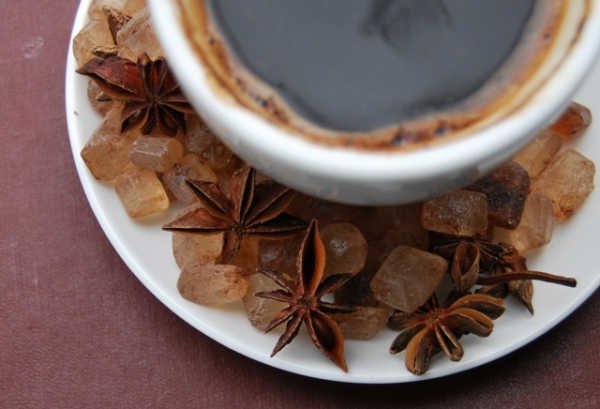 anise-with-coffee-0102 (600x409, 53Kb)