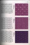 Превью 200_Crochet.patterns_Djv_7 (464x700, 232Kb)