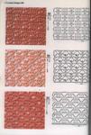 Превью 200_Crochet.patterns_Djv_12 (472x700, 267Kb)