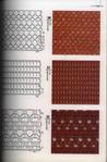 Превью 200_Crochet.patterns_Djv_15 (458x700, 241Kb)