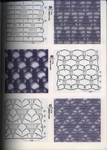 Превью 200_Crochet.patterns_Djv_18 (500x700, 250Kb)