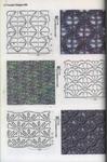 Превью 200_Crochet.patterns_Djv_19 (462x700, 250Kb)