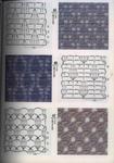 Превью 200_Crochet.patterns_Djv_20 (491x700, 243Kb)