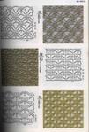 Превью 200_Crochet.patterns_Djv_22 (475x700, 254Kb)