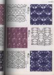 Превью 200_Crochet.patterns_Djv_24 (510x700, 268Kb)