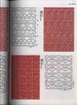 Превью 200_Crochet.patterns_Djv_26 (511x700, 255Kb)