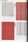 Превью 200_Crochet.patterns_Djv_27 (460x700, 232Kb)