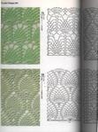 Превью 200_Crochet.patterns_Djv_30 (520x700, 278Kb)
