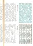 Превью 200_Crochet.patterns_Djv_31 (506x700, 253Kb)