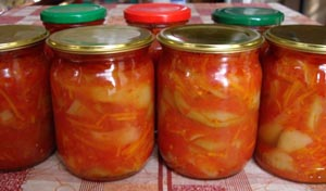 rulet-iz-lavasha-recept-s-nachinkoj-iz-seledki-i-kartofelia (300x176, 27Kb)